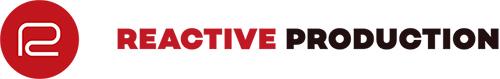 Reactive Prod | La vidéo au centre de votre stratégie