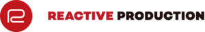 logo reactive prod footer