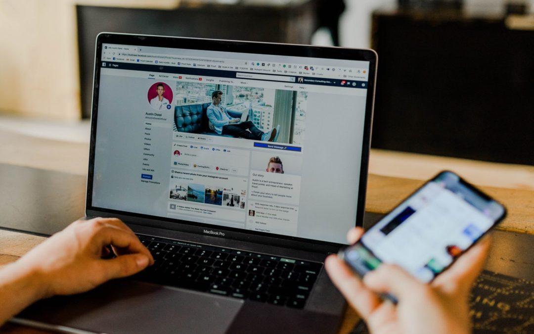 Pourquoi et comment privilégier les formats courts sur les réseaux sociaux ?